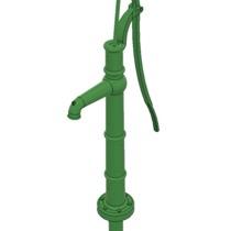 Vandpumper grønne 2 stk.