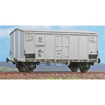 FS FS-godsvogn