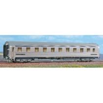 FS CIWL sovevogn sølv 61 83 75-41 753-1