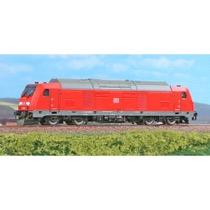 DB Diesellok BR 245  AC