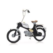 Cykel VELO SOLEX
