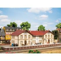"""Station """"Grünberg"""""""