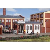 Pförtnerhaus