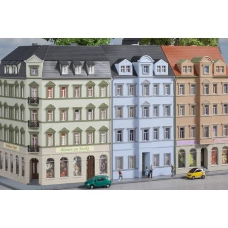 "Byhus ""Ringstraße 5"""