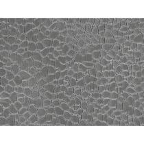 1 Dekorplatte Naturstein grau lose
