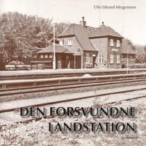 Den forsvundne landstation