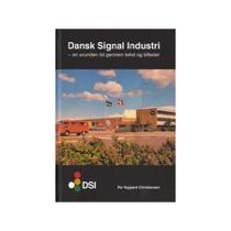 Dansk Signal Industri
