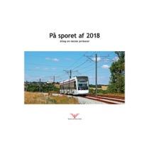 På sporet af 2018