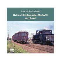 Odense-Kerteminde-Martofte Jernbane