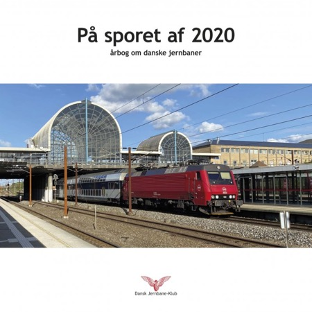 På sporet af 2020
