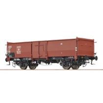 Åben godsvogn omm52