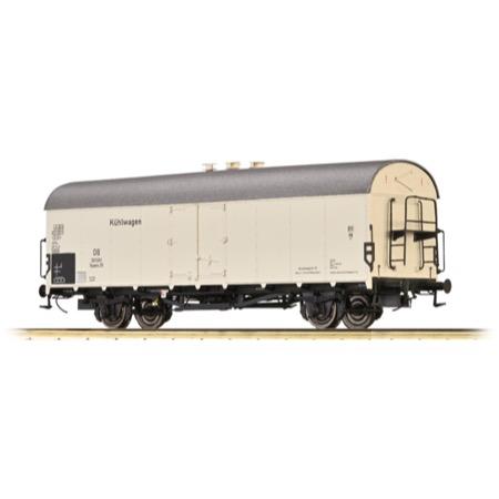 Kølevogn TNOMRS 35 DB DC