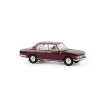 BMW 2500, purpurrot von Starmada