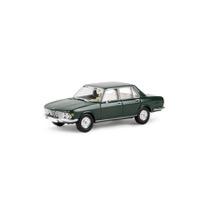 BMW 2500, moosgrün von Starmada