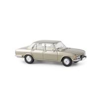 BMW 3.0 Si, gold-metallic von Starmada