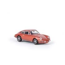 Porsche 911 pink-metallic,TD