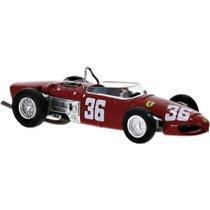 Ferrari F 156 rot, 1961, Formel