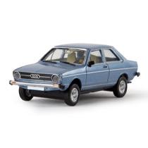 Audi 80, bermudagrün von Drummer