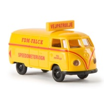FDM FALK VW T1a kasten