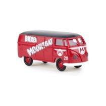 """VW Kasten T1a """"Bieren Moortgat"""" (B"""