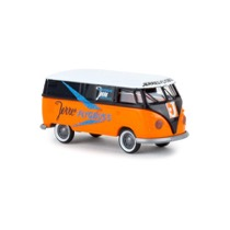 VW T1b Kasten Jerres Flygbuss