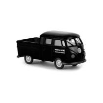 VW T1b Doka Norsk Hydro