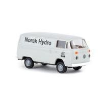 VW T2 Kasten Norsk Hydro
