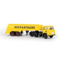 "Scania LBS 76 ""Koppartrans"""