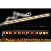 Wagenbeleuchtung H0