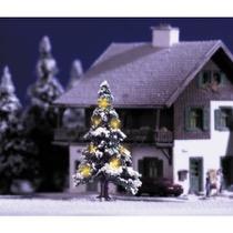 Weihnachtsbaum N/TT