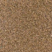 Schotter braun H0/N/TT