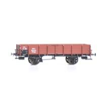 HHJ PF 152 åben godsvogn
