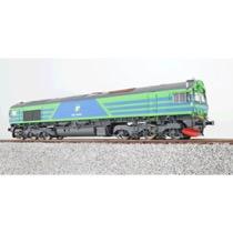 Diesellok, H0, Class 66, TGOJ T66