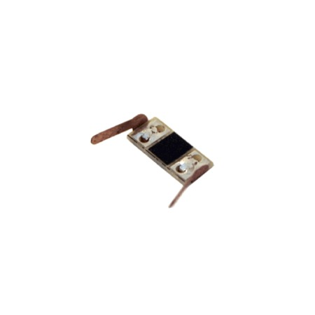 Inderbelysnings strømoptager N / TT / H0
