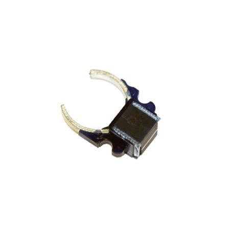 Permanentmagnet wie Nr. 220560, für Anker