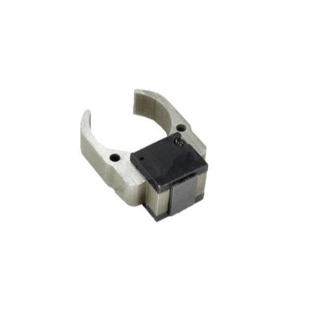 Permanentmagnet, für Märklin 3015, ET800, ST800