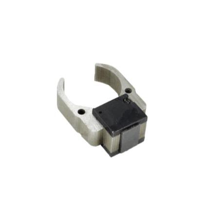 Permanentmagnet, til Märklin 3015, ET800, ST800