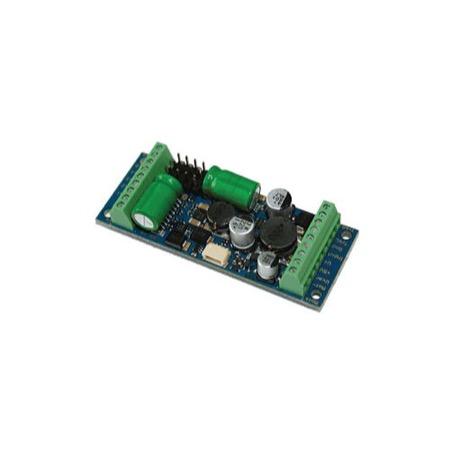 LokPilot XL V4.0 MM/DCC/SX