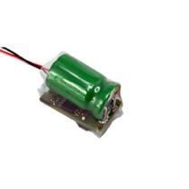 PowerPack Mini, Energiespeicher für LokPilot V4.0