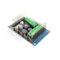 LokSound 5 XL DCC/MM/SX