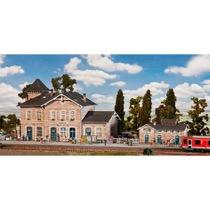 Volgelsheim Station