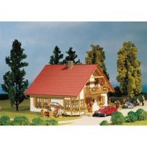 Romantica House