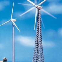 Nordex Wind generator