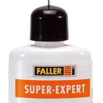 "Plastiklim ""SUPER-EXPERT"""