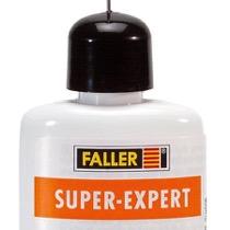 "Plastiklim ""SUPER-EXPER"" 25 g"