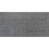Wall card, Roman cobblestones