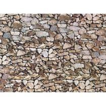 Wall panel, Natural stone, monzonite