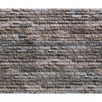 Wall card, Basalt