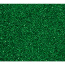 Scatter material, forest green, 30 g