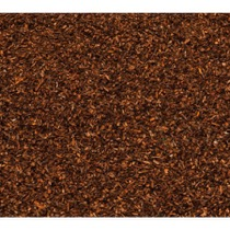 Scatter material, ploughed field, 30 g